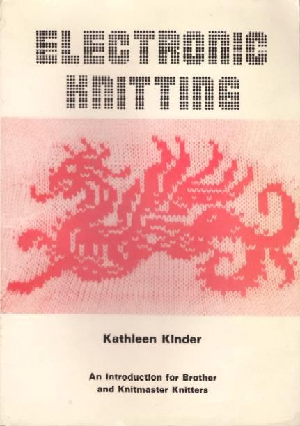 ElectronicKnitting-KathleenKinder
